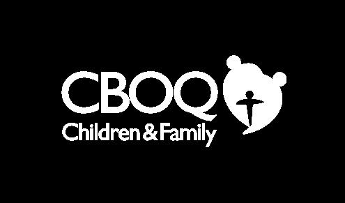 CBOQ Kids