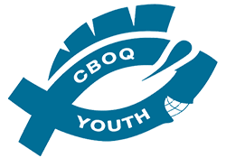 CBOQ Youth Logo