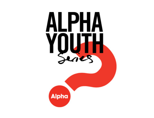 Guest Post: Athens Baptist Church and Alpha